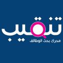 Tanqeeb logo icon