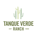 Tanque Verde Ranch logo icon