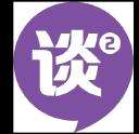 版权所有 谈谈新闻 保留所有权利 logo icon