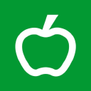 Tanta Salute logo icon