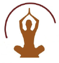 Tantemple logo icon