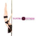 Tantra Fitness logo icon