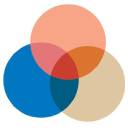 All Images  Redhound Studios Ltd logo icon
