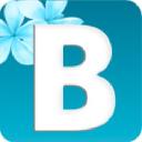 Tanum Nettbokhandel logo icon