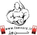 آموزش بدنسازی logo icon