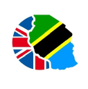 Logo of Tanzania Development Trust