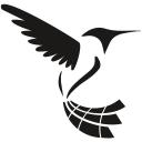 Tanzle logo