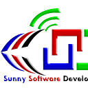 Sunny Software Development on Elioplus