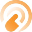 Tapmedia logo icon