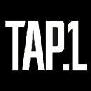 Tap1 logo icon