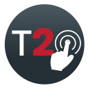 Tap2Open LLC logo