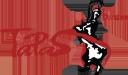 Tapas logo icon