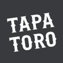 Tapa Toro logo icon