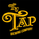 The Tap Brewing Company logo