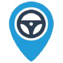 Tap Cars logo icon