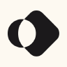 Tapcart logo