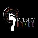 Tapdance logo icon