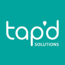 Tap'd Solutions on Elioplus