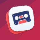 Tape.sh Updates