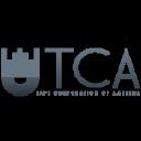 T C A