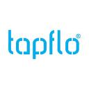 Tapflo logo icon