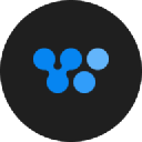 Tap Fwd logo icon