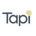 Tapi logo icon