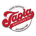 Tapia Brothers logo icon