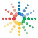 Tapia Conference logo icon