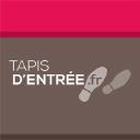 Tapisdentree logo icon