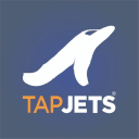 Tapjets logo icon