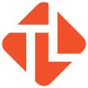 Tap Lane logo icon