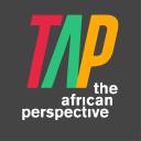 Tapmag logo icon