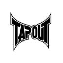 Tapout logo icon