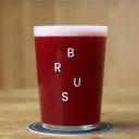 Tapperiet Brus logo icon