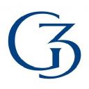 Tapp Label