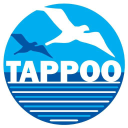 Tappoo Group Of Companies logo icon