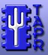 Tapr logo icon