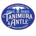 Tanimura & Antle Fresh Foods
