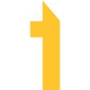 taprootfoundation.org logo