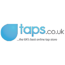 Taps logo icon