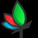 Tapsell logo icon