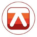 Tapstak logo icon