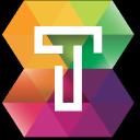 Tapstone logo