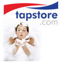 Read Tapstore.Com Reviews