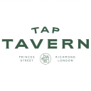 Tap Tavern logo icon