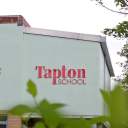 Tapton School logo icon