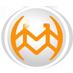 תפוז אנשים logo icon
