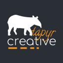 Tapyr Creative LLC logo