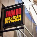 Taqado Mexican Kitchen logo icon
